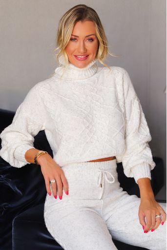 Ana-Paula-Siebert-Blusa-Tricot-Gladys-Off-White-Principal