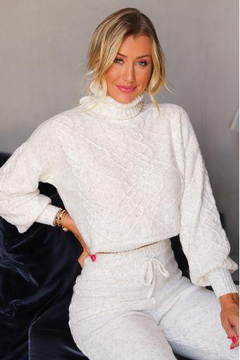Ana-Paula-Siebert-Blusa-Tricot-Gladys-Off-White-Costas