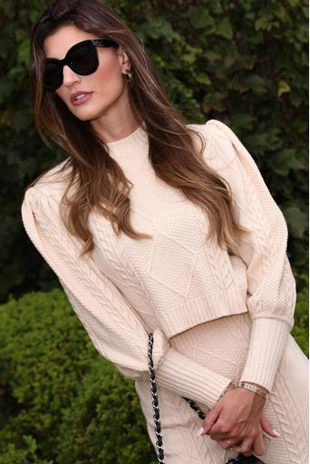 Maria-Rudge-Blusa-Tricot-Micaela-Vanilla-Principal