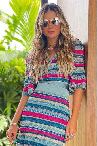 Thassia-Naves---Top-Tricot-Jordana-Verde-Capri
