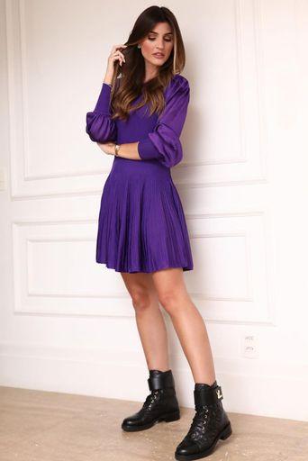 Maria-Rudge---Vestido-Tricot-Roberta-Roxo-Costas