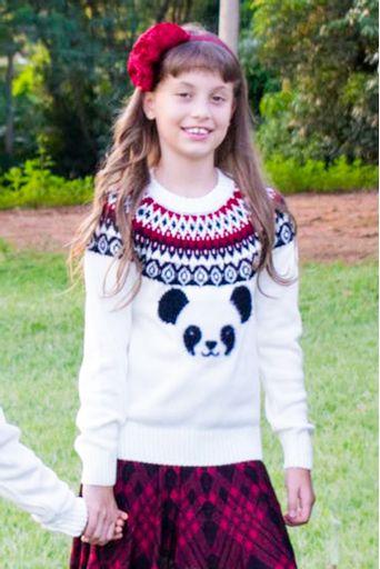 Blusa-Tricot-Nanda-Panda-Kids-Off-White-Principal