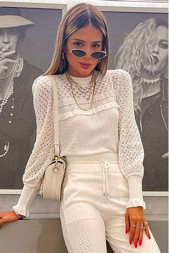 Thassia-Naves---Blusa-Tricot-Juliane-Off-White-Principal