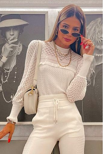 Thassia-Naves---Blusa-Tricot-Juliane-Off-White-Costas