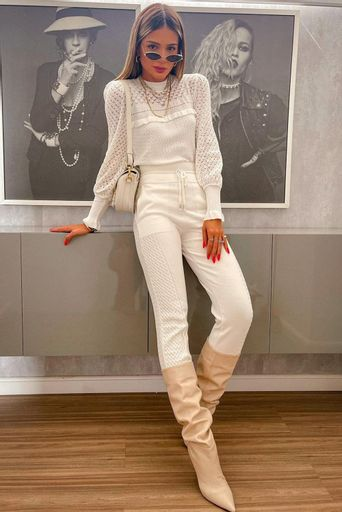 Thassia-Naves---Calca-Tricot-Juliane-Off-White-Costas