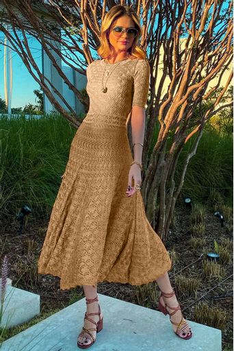 Thassia-Naves---Vestido-Tricot-Midi-Noemia-Bege-Principal