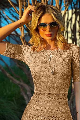 Thassia-Naves---Vestido-Tricot-Midi-Noemia-Bege-Costas