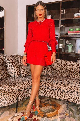 Thassia-Naves---Vestido-Tricot-Olimpia-Vermelho-Costas