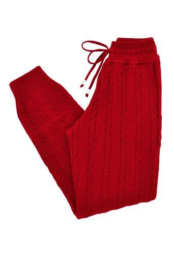 Calca-Tricot-Amabel-Vermelha-Principal