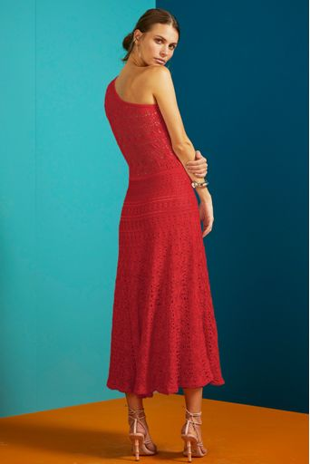 Vestido-Tricot-Midi-Danila-Vermelho-Costas