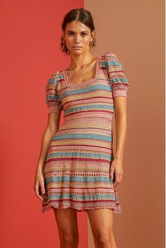 Vestido-Tricot-Gal-Caramelo-Costas2