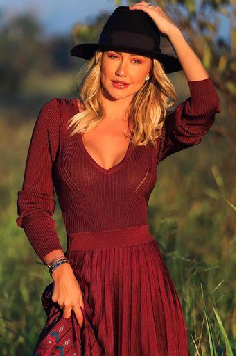 Ana-Paula-Siebert---Body-Tricot-Aline-Vinho-Principal