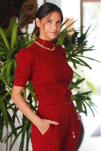 Re-Meirelles---Blusa-Tricot-Amabel-Vermelha-Principal