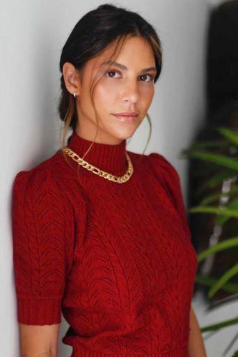 Re-Meirelles---Blusa-Tricot-Amabel-Vermelha-Costas