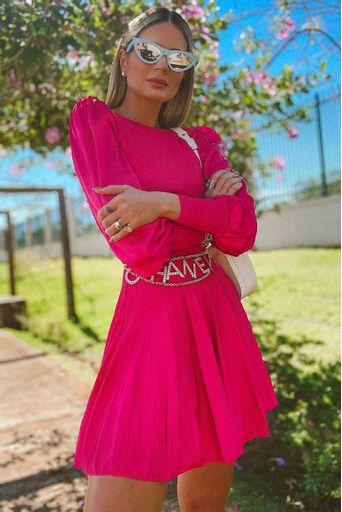 Thassia-Naves---Vestido-Tricot-Roberta-Pink-Principal