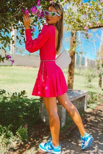 Thassia-Naves---Vestido-Tricot-Roberta-Pink-Costas