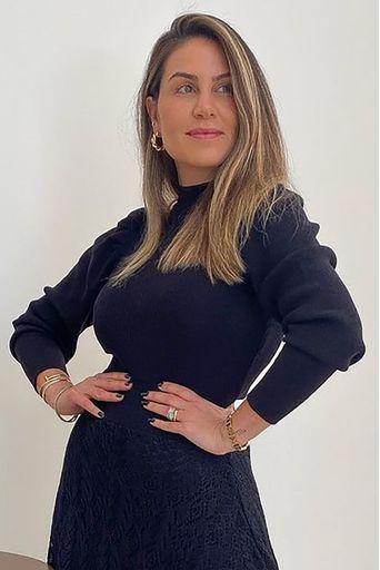Bruna-Cardoso---Blusa-Tricot-Ellen-Preta-Principal