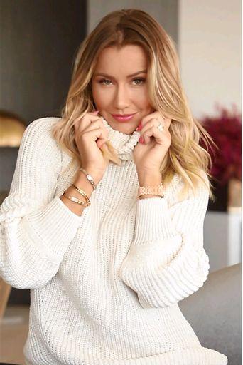 Ana-Paula-Siebert---Blusa-Tricot-Celine-Off-White-Principal