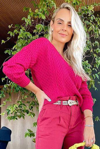 Layla-Monteiro---Blusa-Tricot-Rosana-Pink-Principal