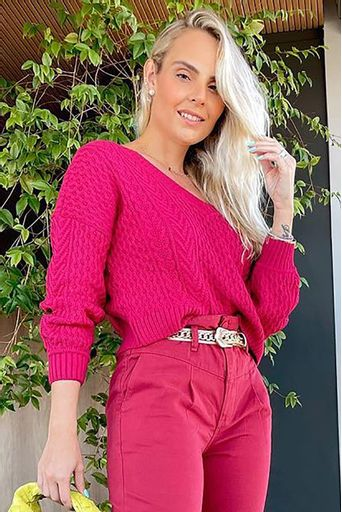 Layla-Monteiro---Blusa-Tricot-Rosana-Pink-Costas