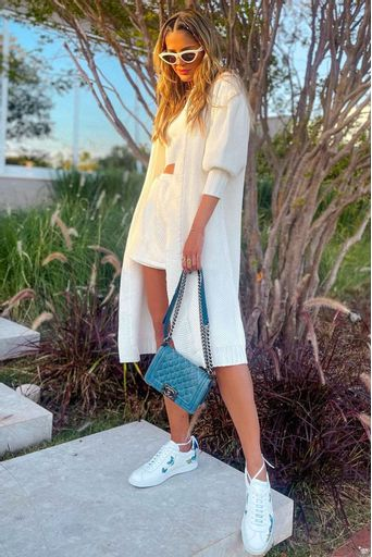 Thassia-Naves---Casaco-Tricot-Valentina-Off-White-Costas