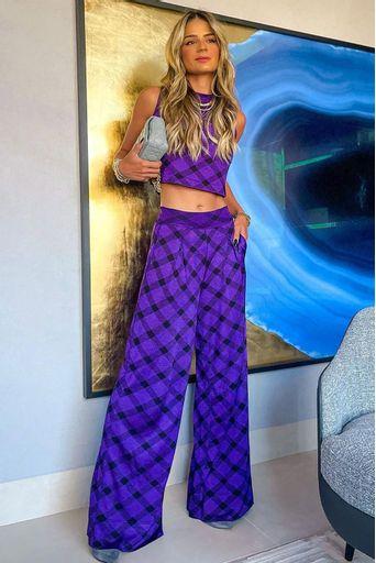 Thassia-Naves---Calca-Tricot-Pantalona-Lucinda-Roxa-Principal