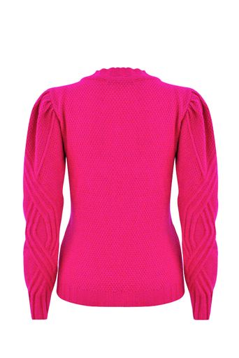 Blusa-Tricot-Elisa-Pink-Costas