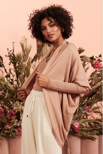 Twin-Set-Tricot-Val-Rose-Matte-Costas