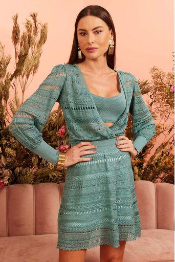 Vestido-Tricot-Sasha-Verde-Capri-Principal