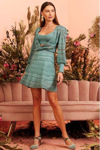 Vestido-Tricot-Sasha-Verde-Capri-Costas