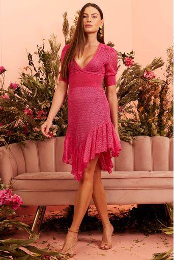 Vestido-Tricot-Emanuela-Pink-Costas