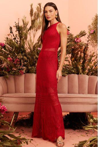 Vestido-Tricot-Midi-Sharon-Vermelho-Costas