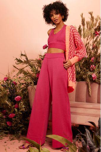 Calca-Tricot-Pantalona-Giuliana-Pink-Costas