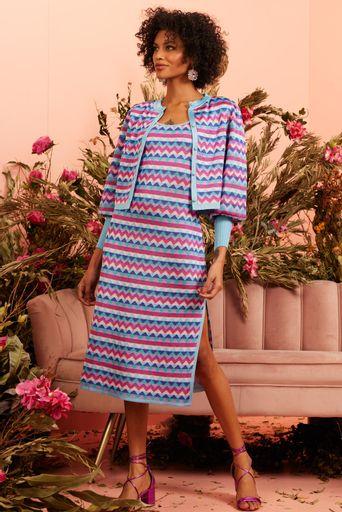 Vestido-Tricot-Midi-Samara-Azul-Ceu-Principal