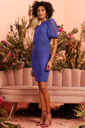 Vestido-Tricot-Kimberlly-Azul-Atlantico-Costas