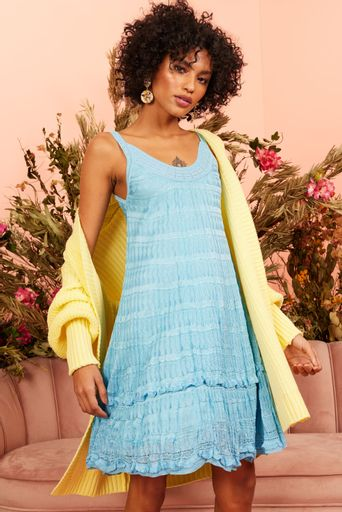 Vestido-Tricot-Tamy-Azul-Ceu-Principal