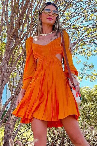 Thassia-Naves---Vestido-Tricot-Milena-Mango-Principal