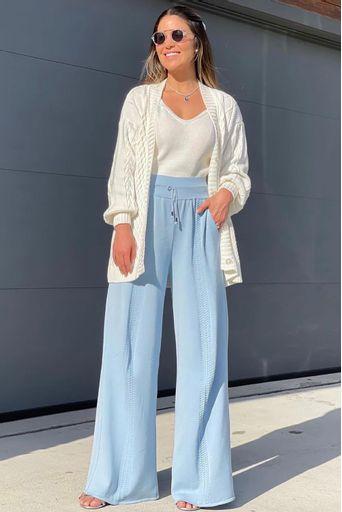 Bruna-Cardoso---Calca-Tricot-Pantalona-Jade-Azul-Claro-Principal