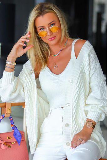 Ana-Paula-Siebert---Twin-Set-Tricot-Dayana-Off-White-Principal