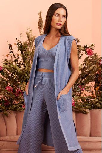 Colete-Tricot-Luara-Azul-Jeans-Costas