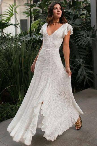Isa-Domingues---Vestido-Tricot-Midi-Silvie-Off-White-Principal