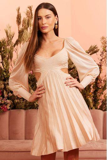 Vestido-Tricot-Milena-Vanilla-Principal