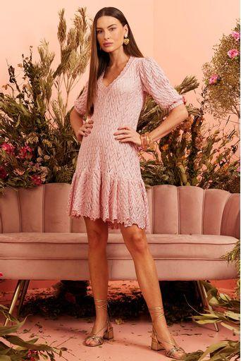 Vestido-Tricot-Esperanza-Rosa-Claro-costas
