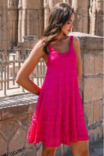 Vestido-Tricot-Tamy-Pink