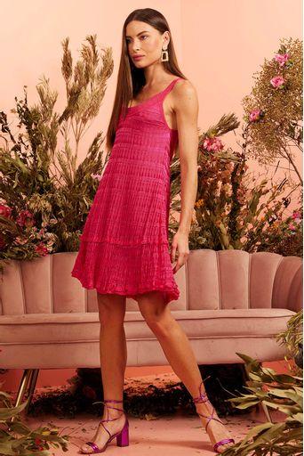 Vestido-Tricot-Tamy-Pink-Costas