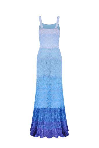 Vestido-Tricot-Longo-Any-Azul-Ceu-Costas
