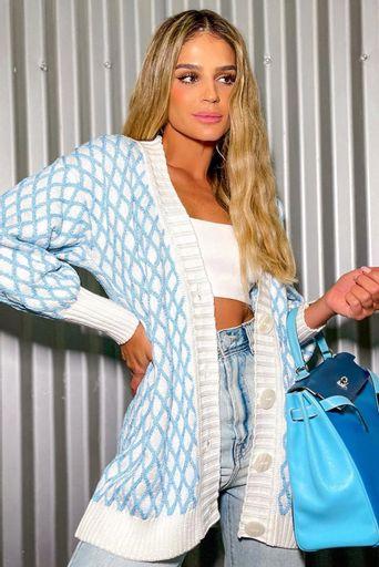 Thassia-Naves---Casaco-Tricot-Giulia-Azul-Claro-Costas