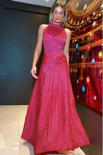 Thassia-Naves-Vestido-Tricot-Rochelle-Pink-Principal
