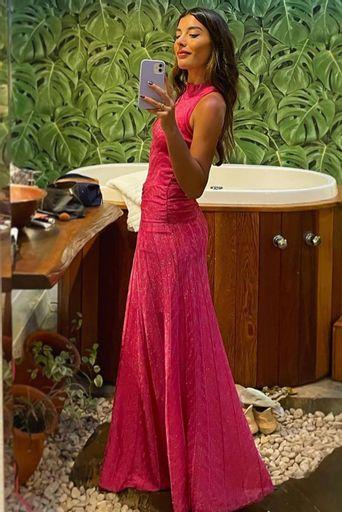 Vestido-Tricot-Rochelle-Pink-Costas