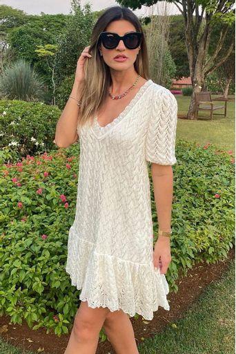 Maria-Rudge---Vestido-Tricot-Esperanza-Off-White-Principal